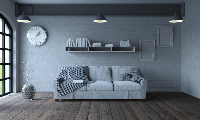 תמונה של ספה בעיצוב אישי רז רהיטים מעוצבים