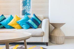 טיפים לעיצוב בית מושלם