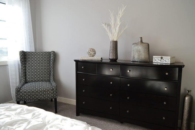 תמונה של רהיט מעוצב בהתאמה אישית