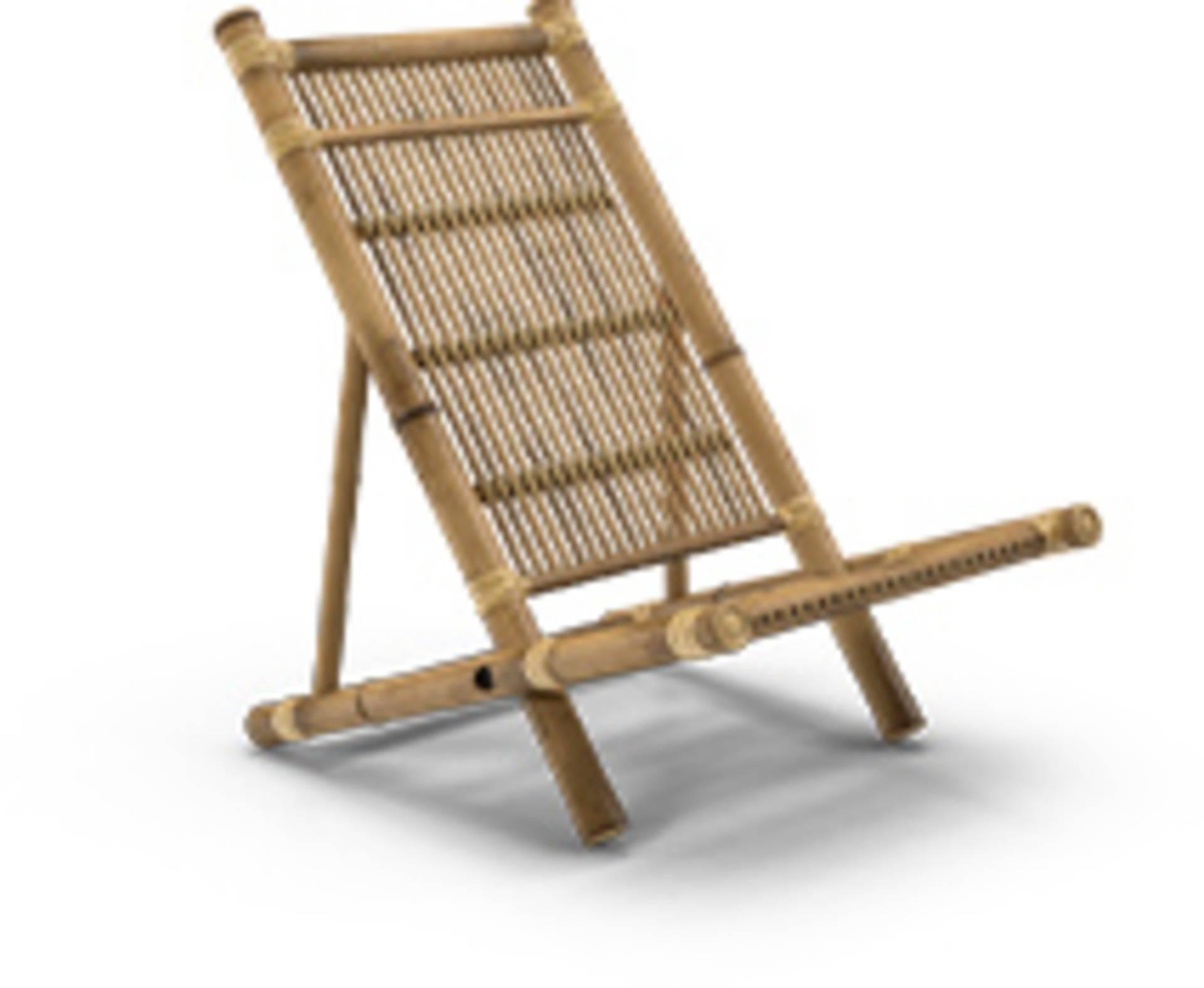 תמונה של כיסא מעץ רז רהיטים מעוצבים