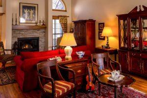 11 טיפים לעיצוב הבית