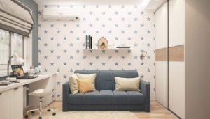 רהיטים מעוצבים: מקרים בהם עדיף לשכור אותם